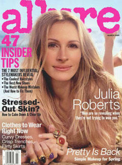 allure-cover-lp_e_b531446b815d841fa57ff7ac29559923