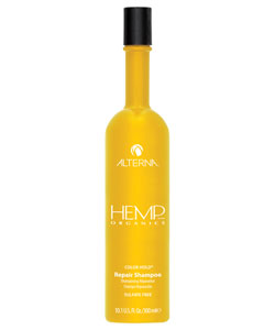 alterna-hemp-with-organics-repair-shampoo-300ml