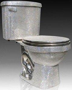 swarovski_toilet