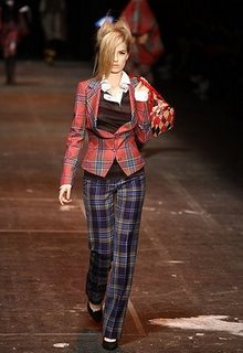westwood-red-label23