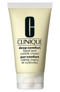 CliniqueDeepComfort